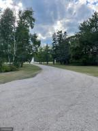 31318 County Road 28, Roseau, MN 56751