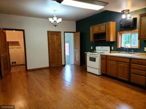 314 Conley Avenue S, Thief River Falls, MN 56701
