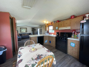 4361 County Road 91, International Falls, MN 56649
