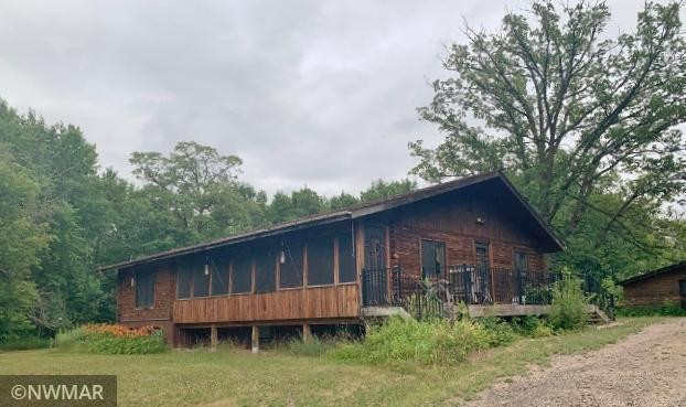 45450 181st Avenue, Clearbrook, MN 56634