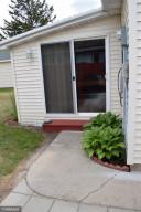 606 Crocker Avenue S, Thief River Falls, MN 56701
