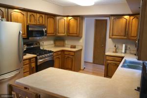 701 6th Avenue NE, Roseau, MN 56751