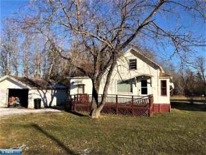 2212 County Road 116, International Falls, MN 56649