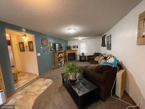 519 State Avenue N, Thief River Falls, MN 56701