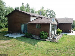 32878 County Road 139, Badger, MN 56714