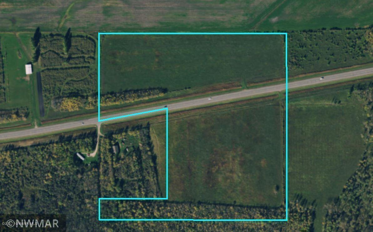 _ State Highway 11, Salol, MN 56751