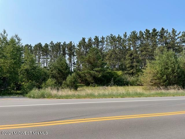 205 Otter Tail County 1, Ottertail, MN 56571