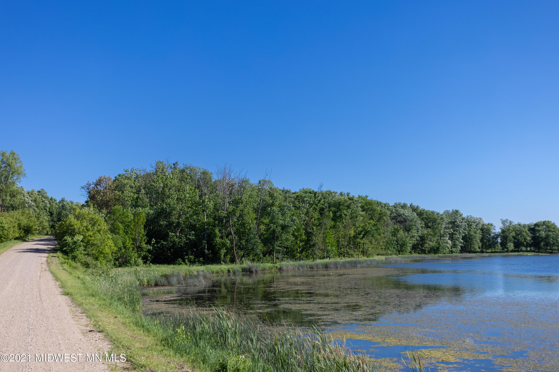 Xxxx Heart Lake Road, Vergas, MN 56587