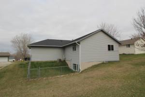 107 Lydia Lane, Fergus Falls, MN 56537