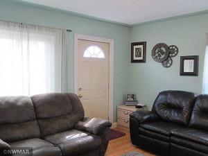 415 2nd Avenue S, Erskine, MN 56535