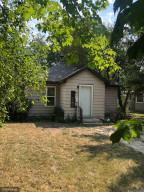 810 2nd Street NE, Fosston, MN 56542