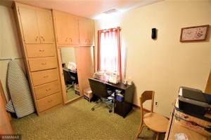 510 Lake Street NE, Warroad, MN 56763