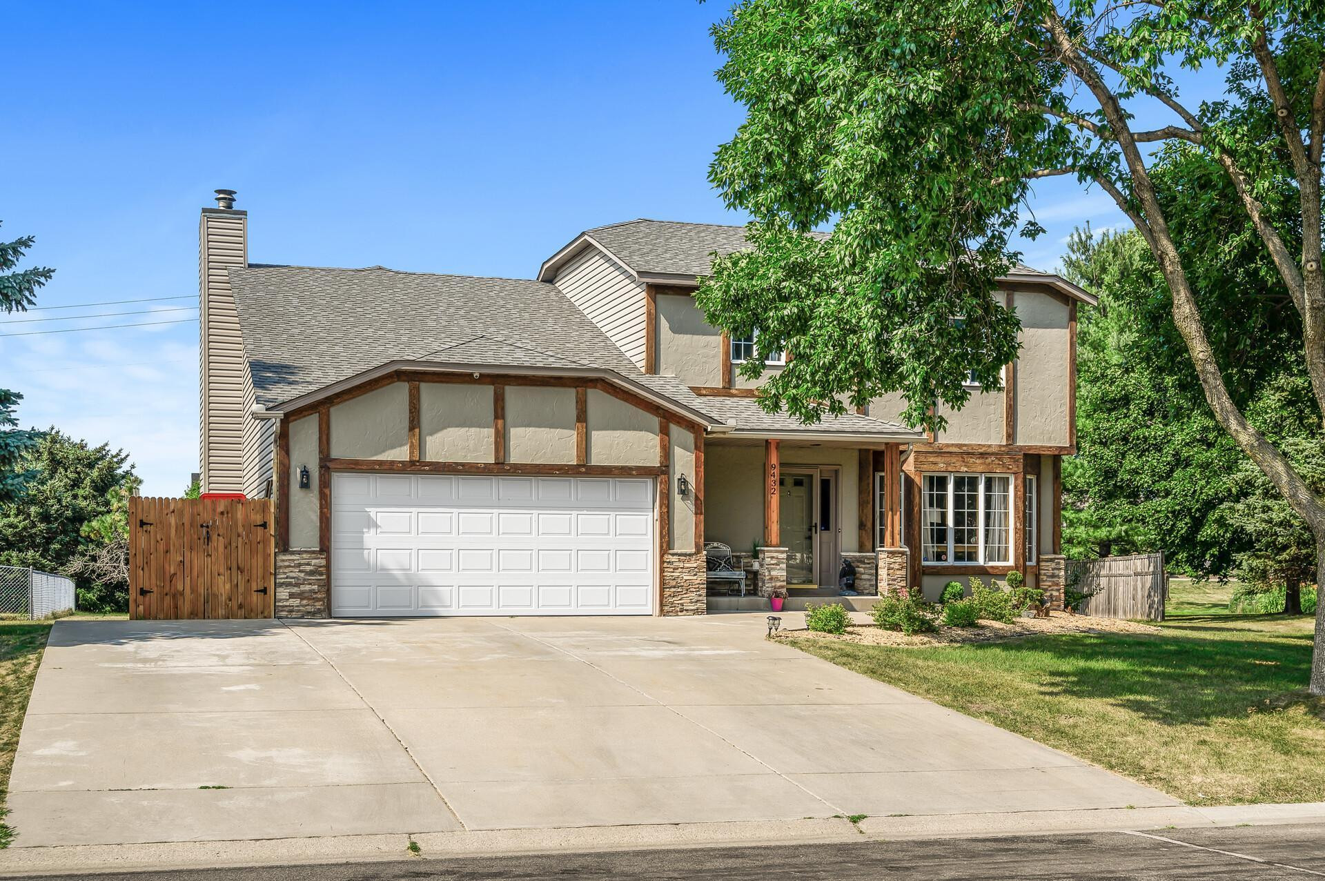 9432 71st Bay S, Cottage Grove, MN 55016