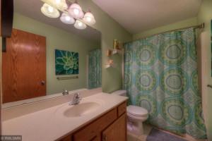 1417 12th Ave SE New Prague-7-web-Bathroom
