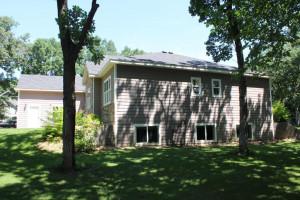 9046 Ogden Avenue NE, Otsego, MN 55330