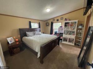 3898 Krull Street W, Baudette, MN 56623