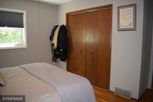 1420 Greenwood Street E, Thief River Falls, MN 56701