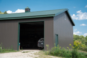 65562 County Road 86, Theilman, MN 55945