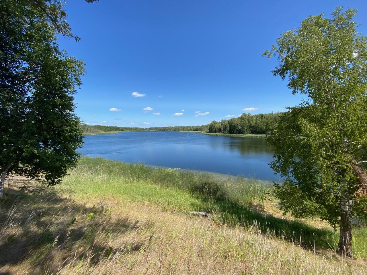 49954 209th Avenue, Clearbrook, MN 56634