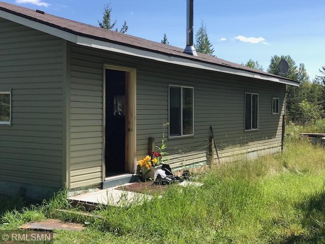 5242 Town Road 141, Littlefork, MN 56653