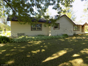 5383 State Highway 11 NW, Williams, MN 56686