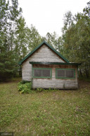 6038 County Road 8 NW, Williams, MN 56686