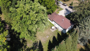 606 4th Street S, Atwater, MN 56209