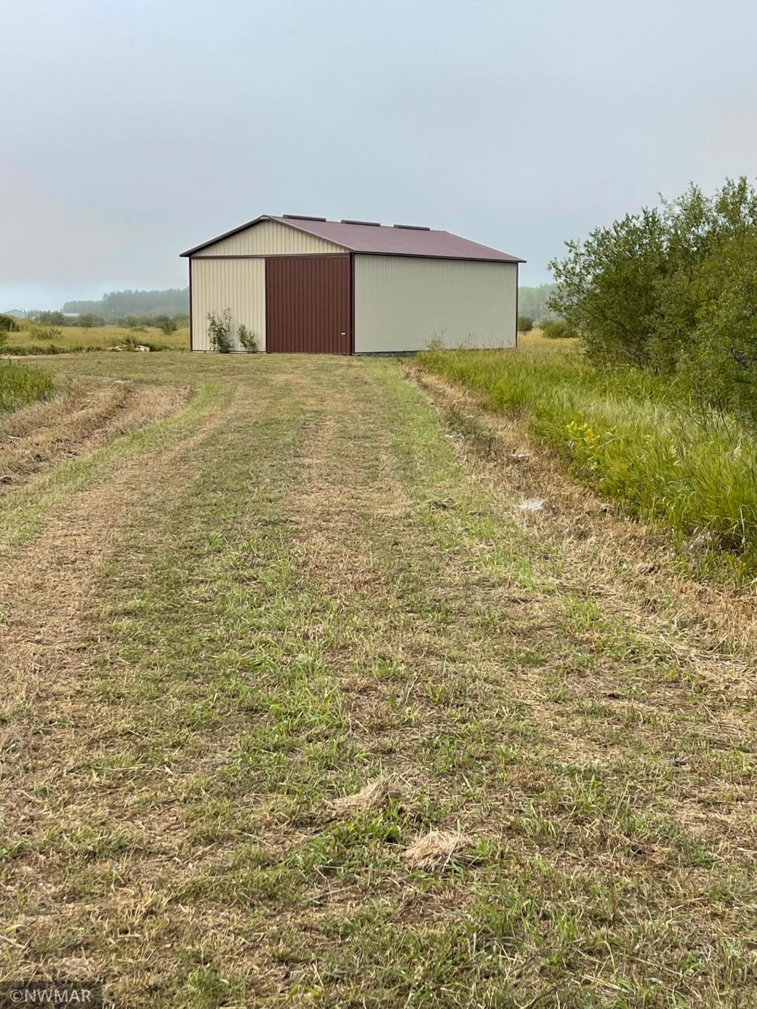 3859 County Road 8 NW, Baudette, MN 56623