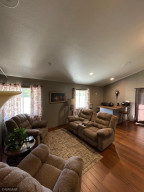 9769 State Highway 11 NW, Roosevelt, MN 56673