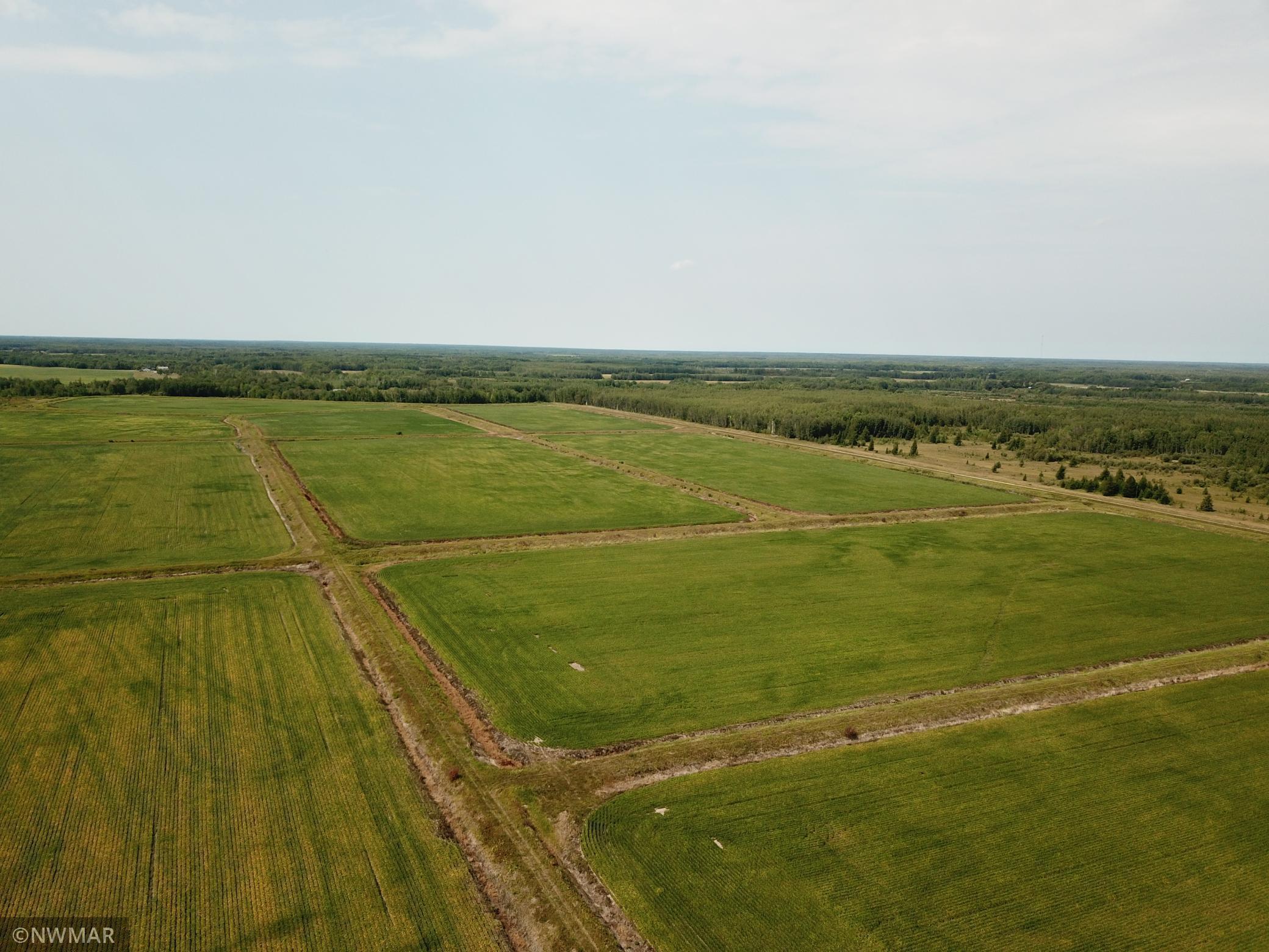 5987 Wild Rice Road, Baudette, MN 56623
