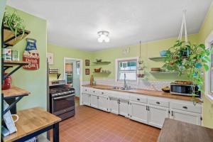 1276 Macarthur Avenue, West Saint Paul, MN 55118