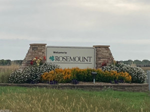 13633 Applewood Trail, Rosemount, MN 55068