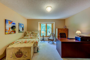 6836 Stonewood Court, Eden Prairie, MN 55346