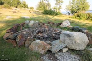 1561 Brush Island, Angle Inlet, MN 56711