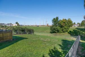 9183 Fieldcrest Circle, Monticello, MN 55362