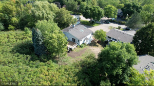 6018 Covington Terrace in Minnetonka has a private backyard and will be receiving New Siding, Exterior Trim and Roofing shortly. It will look like new! The Association has already completed updates to most of the Townhomes & 6018 is next.