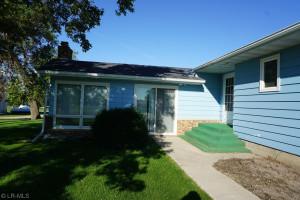 1305 340th Avenue, Pelican Rapids, MN 56572