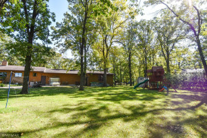 1820 Robin Hood Drive, Thief River Falls, MN 56701