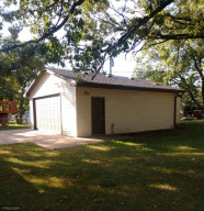 273 105th Avenue NW, Coon Rapids, MN 55448