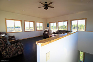4305 State Hwy 11 NW, Williams, MN 56686