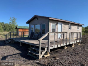 23 highway, Thief River Falls, MN 56701