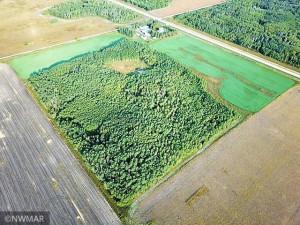 19026 County Road 6, Strathcona, MN 56759