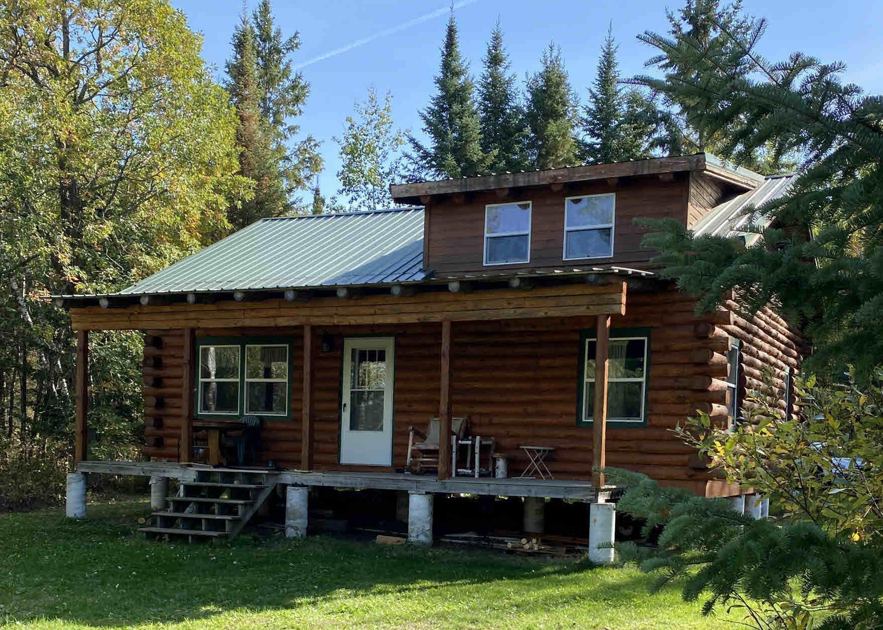 23086 Long Lake Drive, Bagley, MN 56621