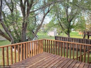 909 Spruce Avenue S, Thief River Falls, MN 56701