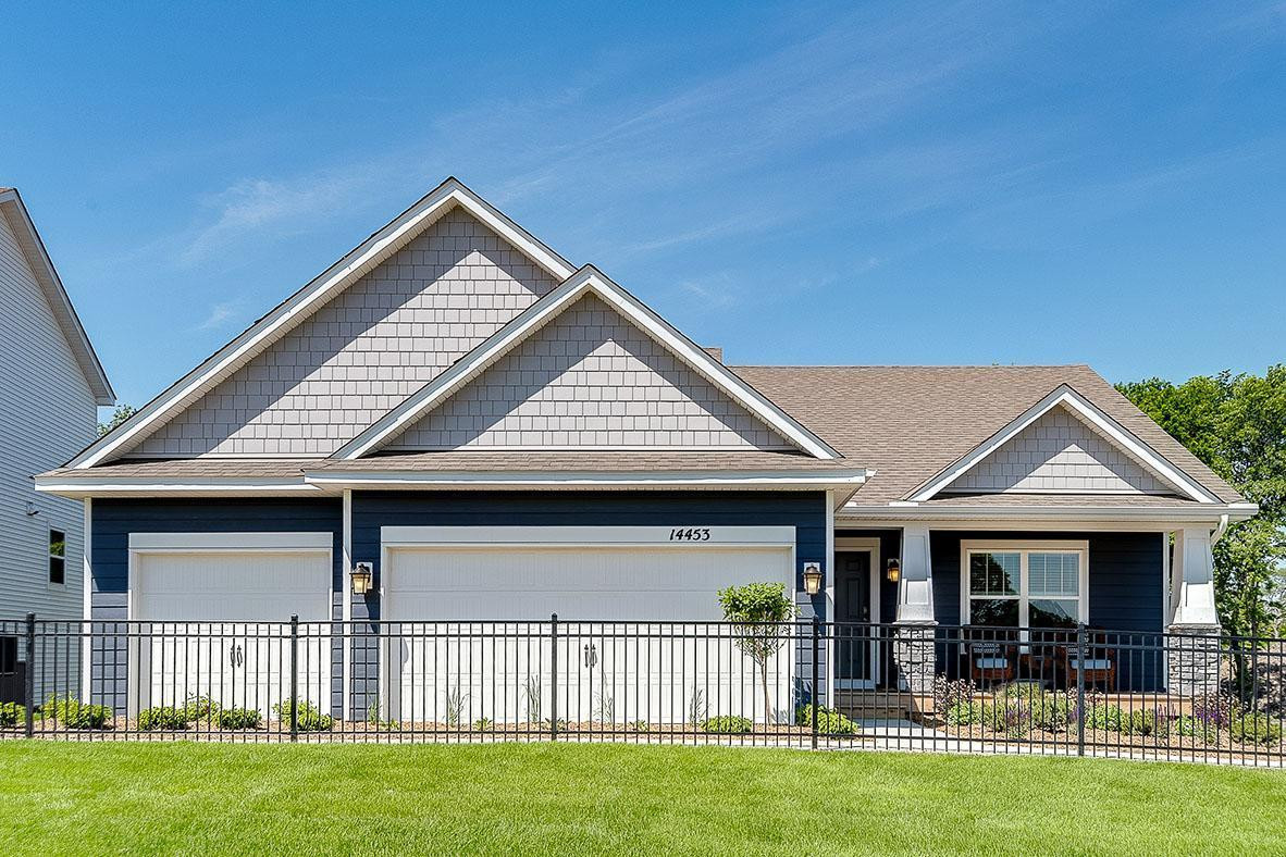 14250 Cheshire Lane N, Dayton, MN 55327