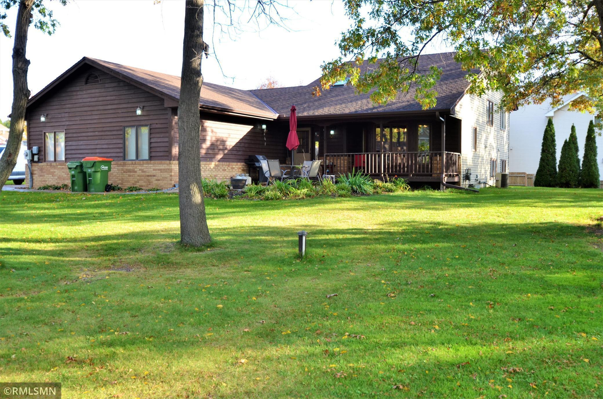 12480 Swallow Circle NW, Coon Rapids, MN 55448