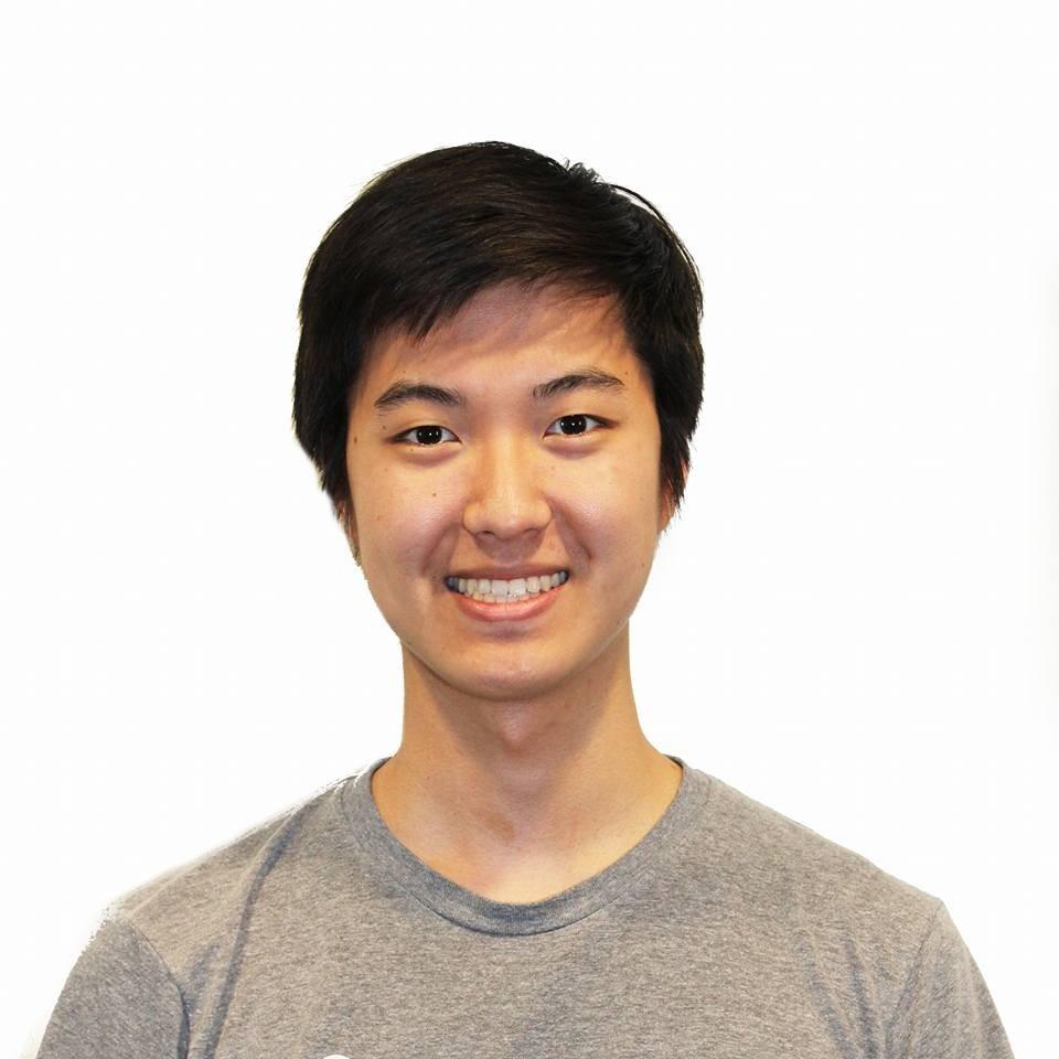 Michael Ge