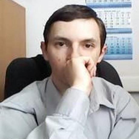 Denis Grigor