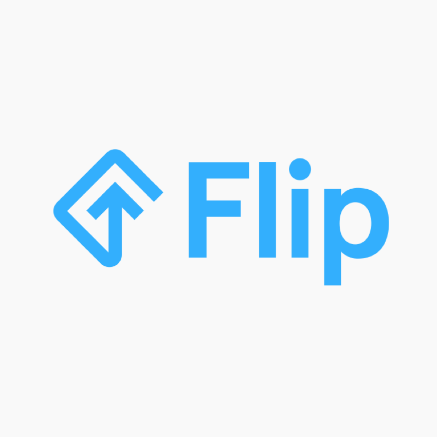 Flip | The easiest way to subl...