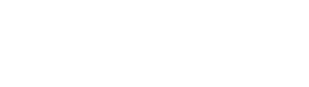 OCBuyBack White Footer Logo